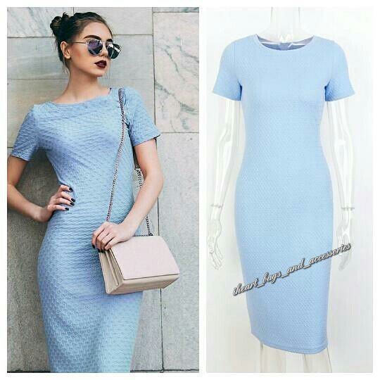 SHOP THE &quot;BODY LOVE DRESS&quot; #fashionfeed #instagood #outfit #lotd #instastyle #instafashion #fashionpost #sociale…  http:// ift.tt/2r2nY02  &nbsp;  <br>http://pic.twitter.com/dBF06DOKWq