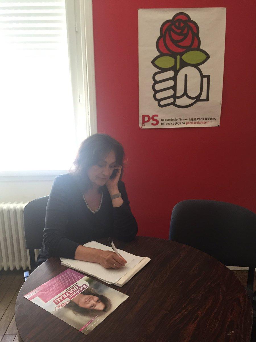 Last tweets about table de campagne - Sylviane Bulteau On Twitter Derniers Instants Avant La Fin De Campagne Je R Ponds Aux Citoyens Qui M Interpellent Via Mon Num Ro De Campagne