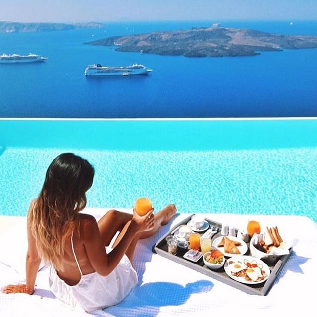Reposting @lux.fashion1: Who wants to go on vacation? Credit: @chloe_bh  Follow: lux.fashion1  #summer #beach #fashion  #cute #likeforfollo <br>http://pic.twitter.com/gR7Im4IVEs