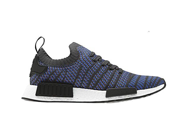 c0afdb5f4 one of next year s new adidas nmds