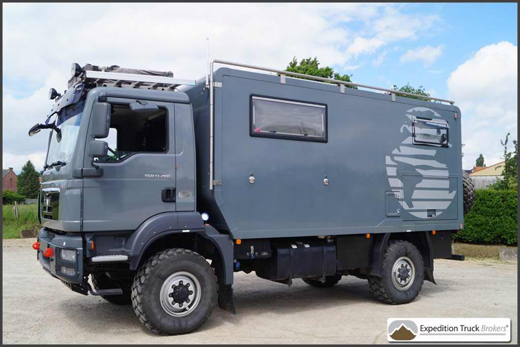 man expedition vehicle vehicle ideas. Black Bedroom Furniture Sets. Home Design Ideas
