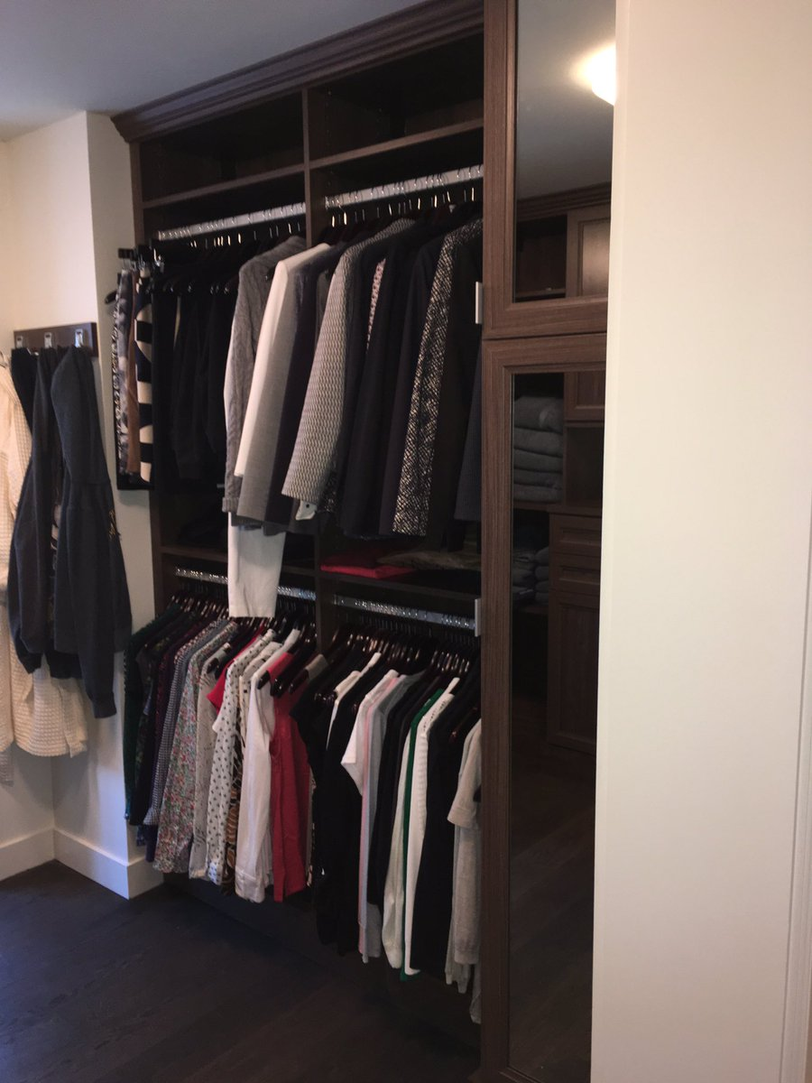 #closetpro Hashtag On Twitter