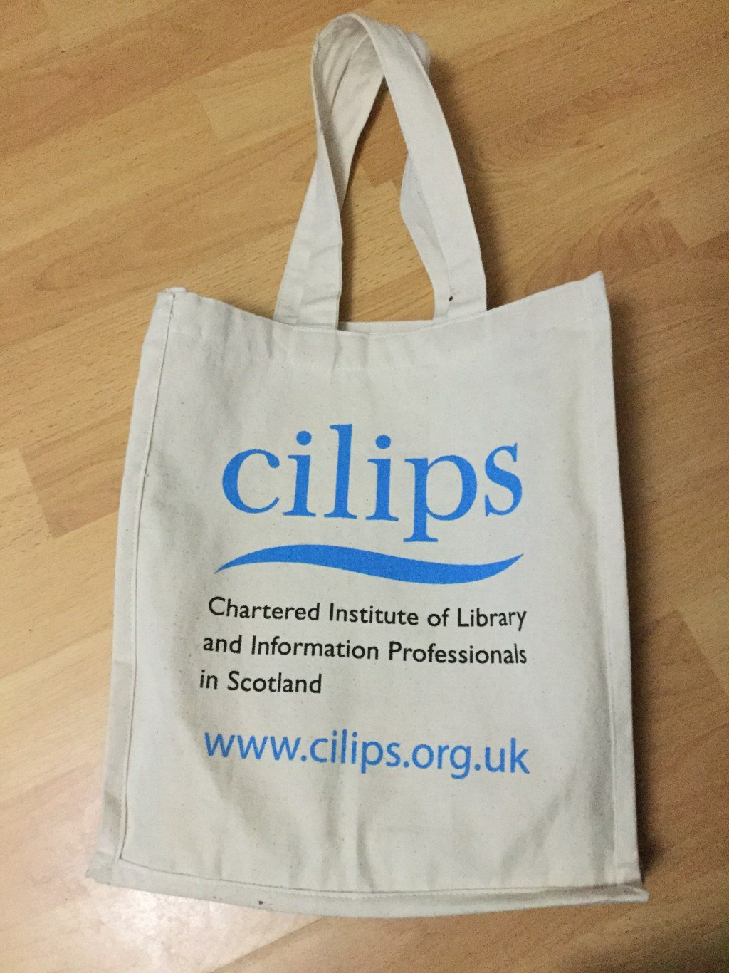 On the CILPS Conference 2017 #CILIPS17 #CilipFellowship https://t.co/HwvOZsKW59 https://t.co/ppxjWCyvK2