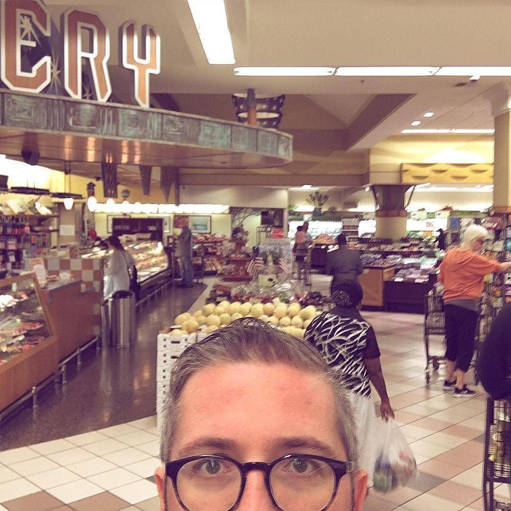 #PQlking at @gelsonsmarkets?  http:// ift.tt/2smTXMp  &nbsp;  <br>http://pic.twitter.com/3fdAgLuazL