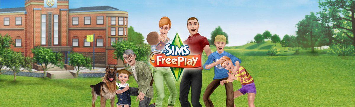 sims build 2 dating relationships