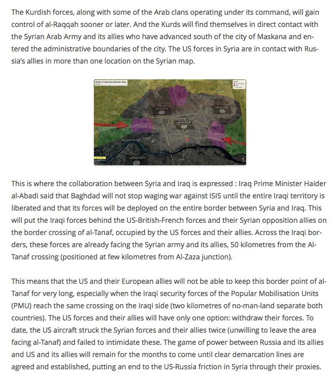 Syrian War: News #13 - Page 20 DB5BJvDXcAAziM_