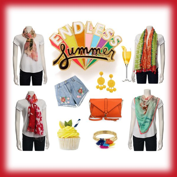 Enjoy 60% off Fashionville.com Coupons & Promo Codes April ...