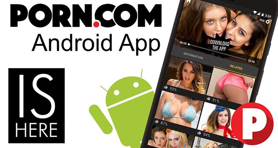 программа для просмотра порно для андроида