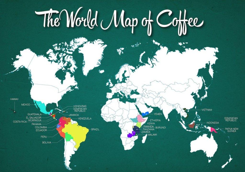 Mondial Espresso on Twitter: \