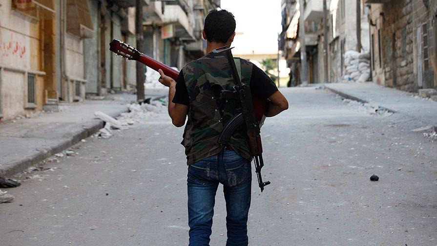 Сирия приколы картинки, рождения сталина