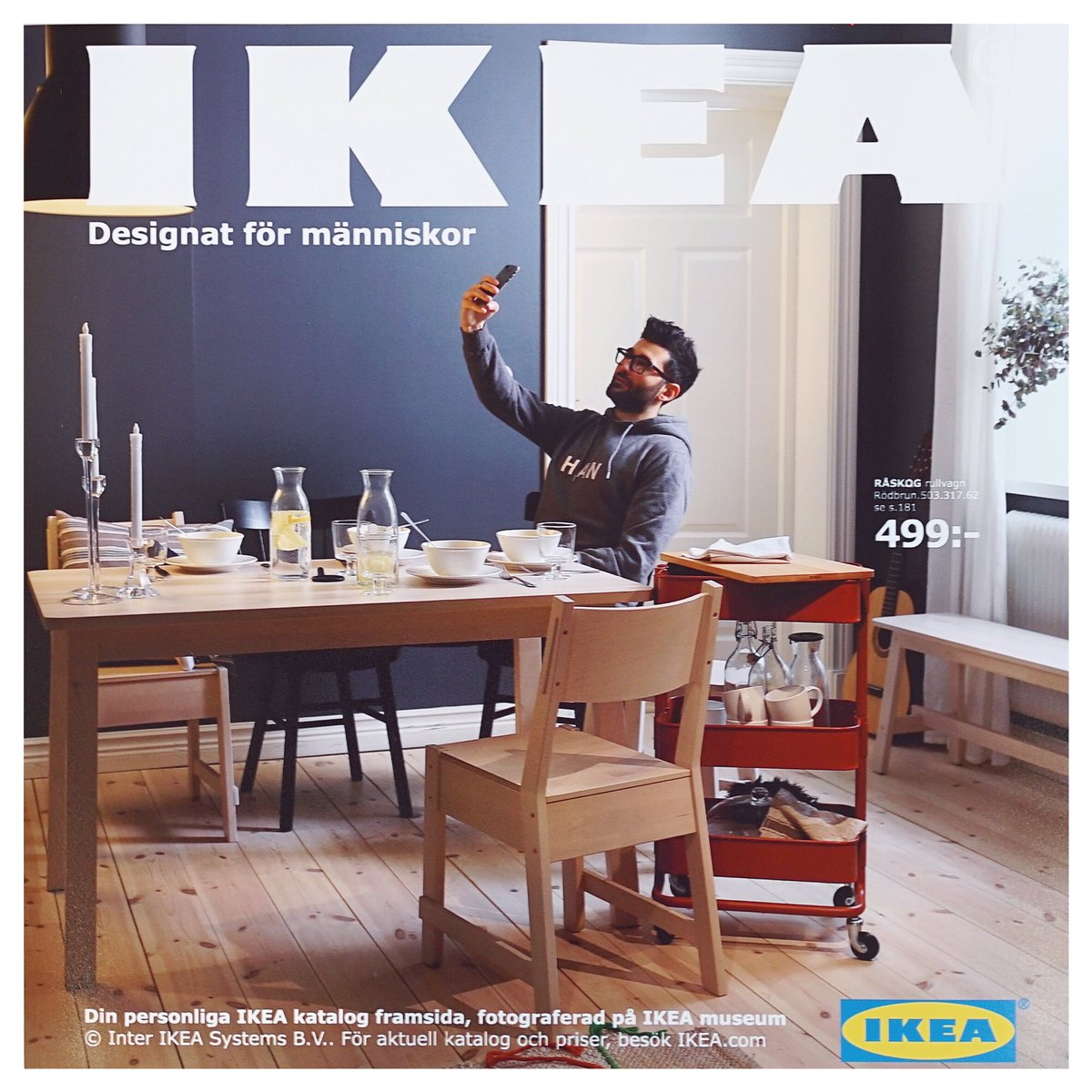 jo yana on twitter ikea catalogue 2018. Black Bedroom Furniture Sets. Home Design Ideas