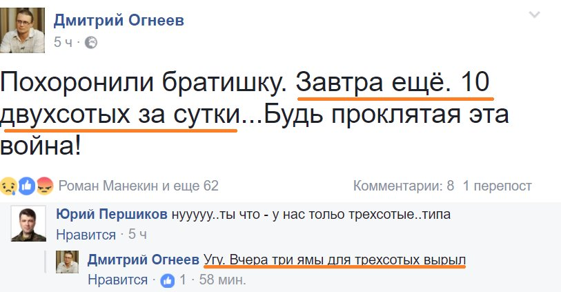 Оккупированный Крым - полигон для отработки подавления гражданской активности в России, - правозащитник - Цензор.НЕТ 1130