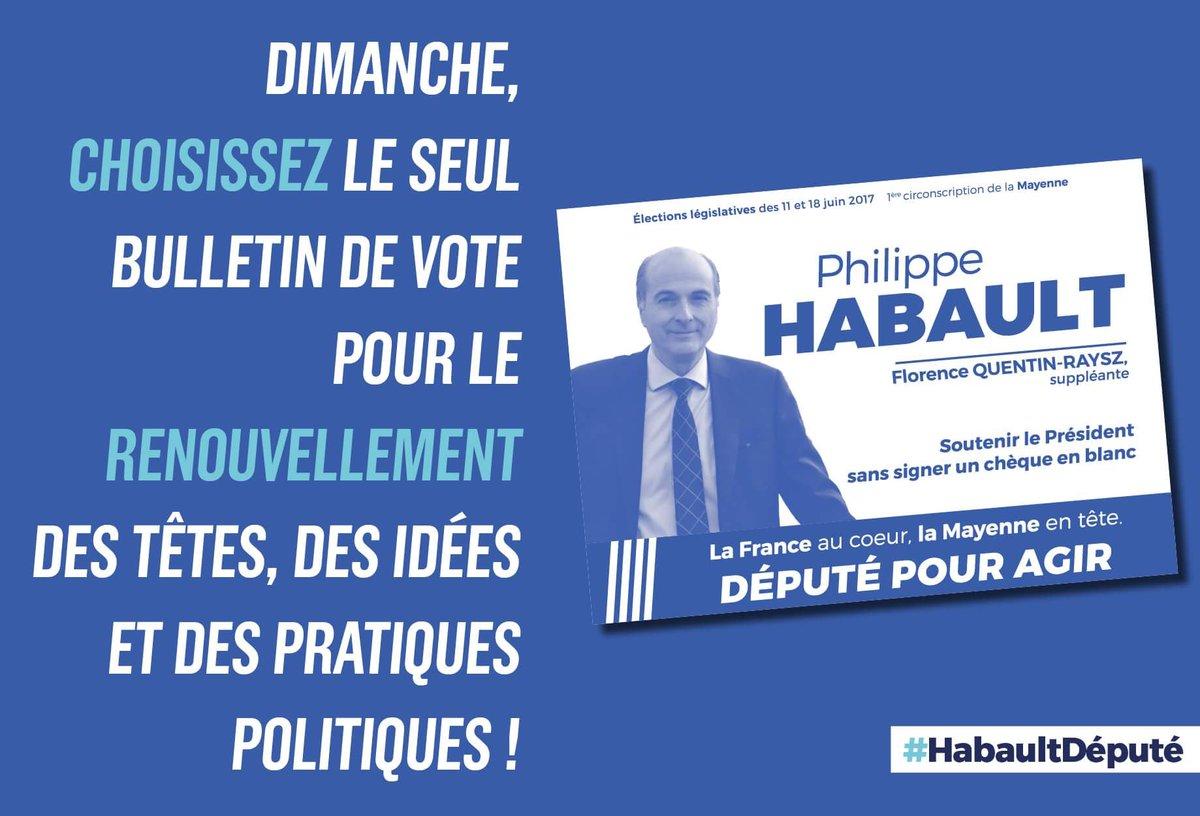 Philippe habault with pret terrain seul for Pret pour terrain seul