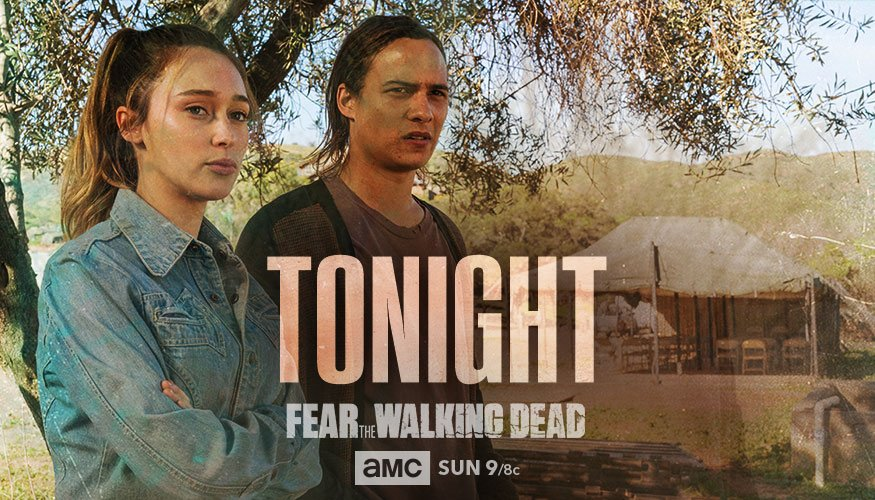 Fear The Walking Dead Temporada 3: Noticias,Fotos y Spoilers.  - Página 3 DB5_okxU0AAqKgK