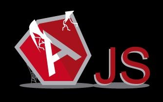 """#Angular Who? """"In the beginning, there was #AngularJS"""""""
