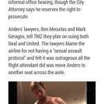 Cody Deal nude