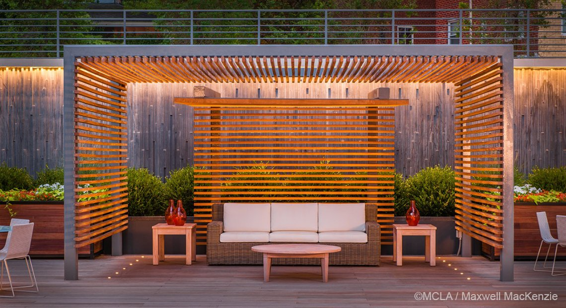 0 replies 0 retweets 2 likes : mcla architectural lighting design - www.canuckmediamonitor.org