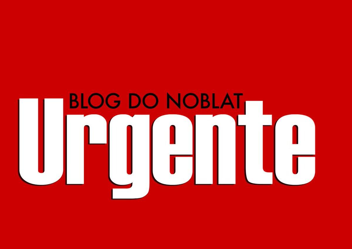 Temer acionou a Agência Brasileira de Inteligência (Abin), o serviço secreto, para bisbilhotar a vida do ministro Fachin, diz a VEJA.