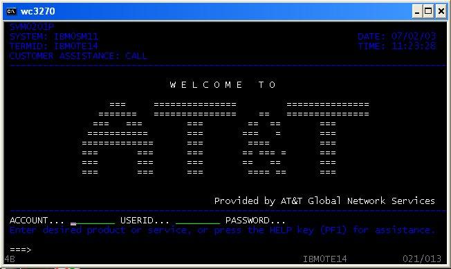 Terminal emulator скачать на андроид - c9b8d
