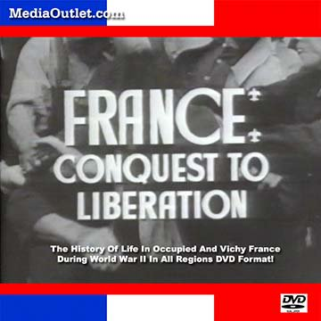 10% Off #OnThisDay #ThisDayInHistory #1944 99 #Partisans hanged. #TheMaquis #VichyFrance #WorldWarII #WWII #DVD  http://www. mediaoutlet.com/france-conques t-to-liberation-dvd-occupied-vichy-wwii-p-1330.html &nbsp; … <br>http://pic.twitter.com/U9lDqR5R9x