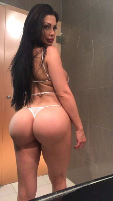 Do you like this lingerie?💥 https://t.co/mRCi9YleQN