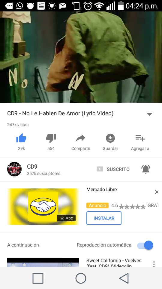 @JuanPedroDeLaL2 @sonymusicmexico @CD9 @...