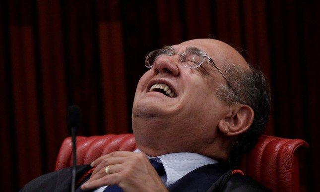 Resultado de imagem para As incoerências do julgamento que absolveu a chapa Dilma-Temer