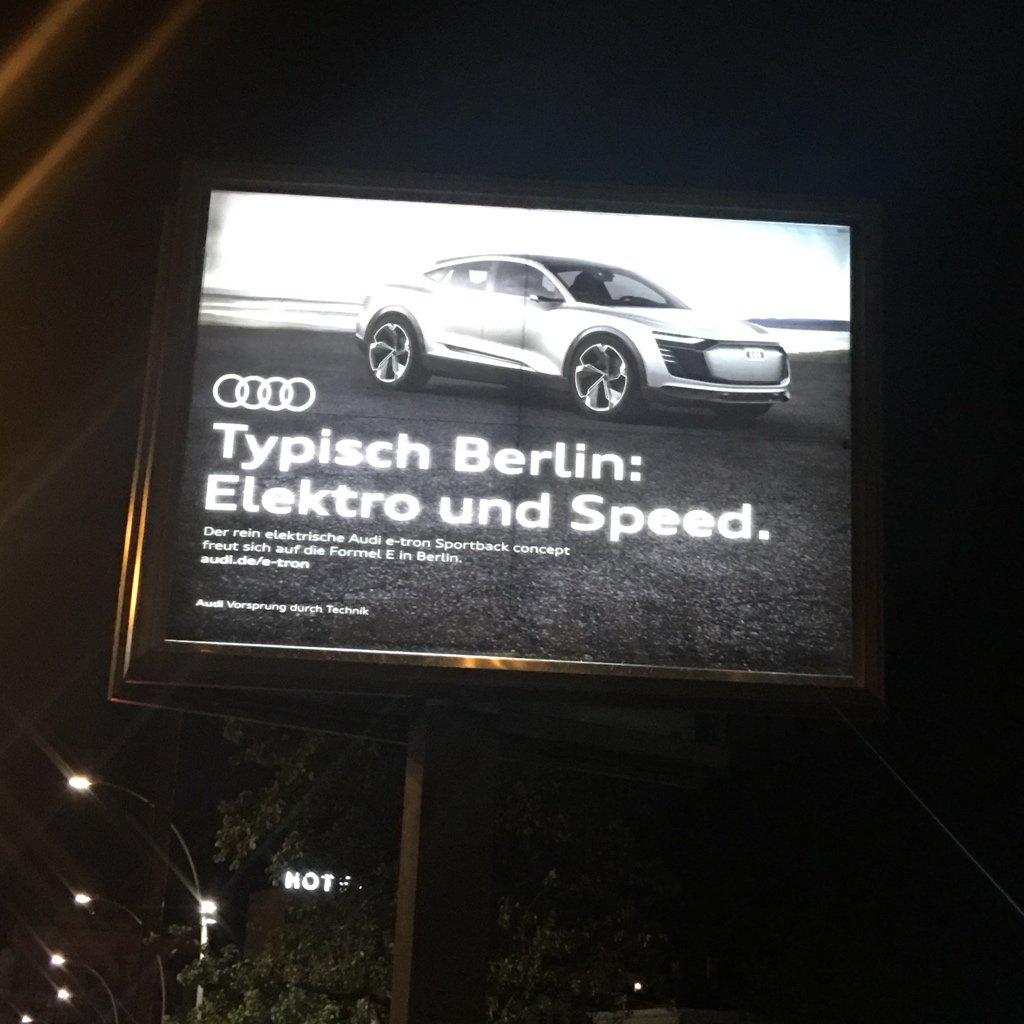 ネズミ On Twitter Represent Berlin Audiisprobahashtag