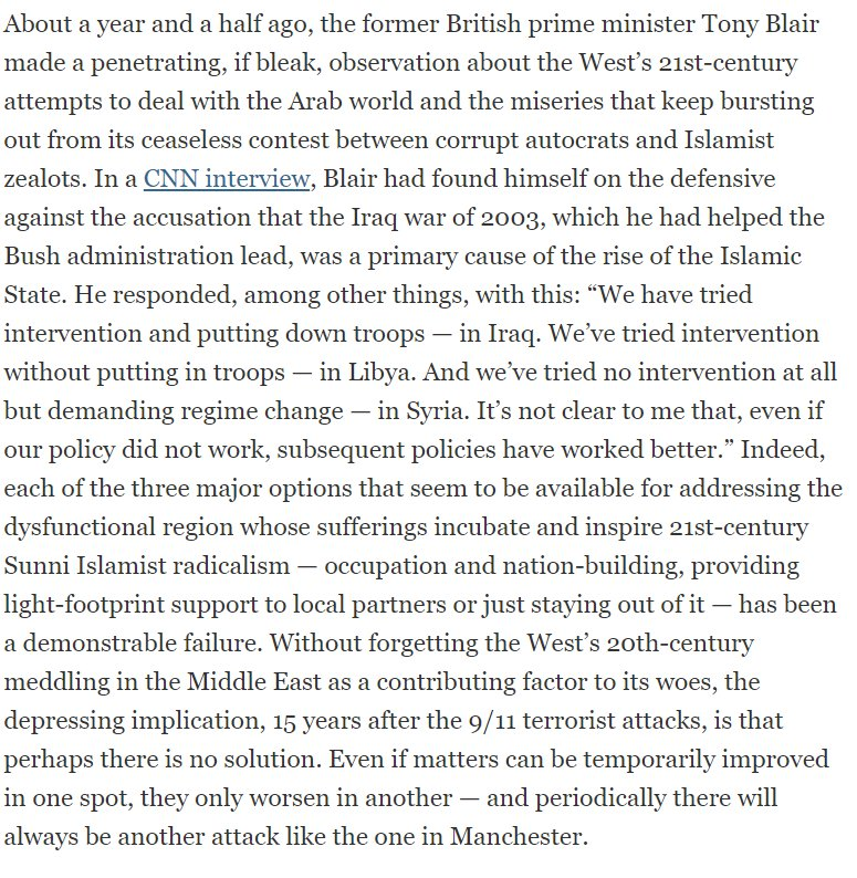 charlie savage on here is how my essay on our present here is how my essay on our present moment of war on terrorism despair and ali h soufan s new book begins