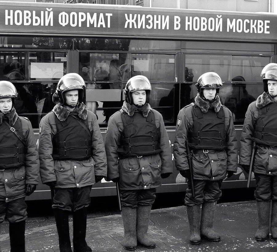 Граница Украины с ЕС: онлайн-трансляция - Цензор.НЕТ 3926