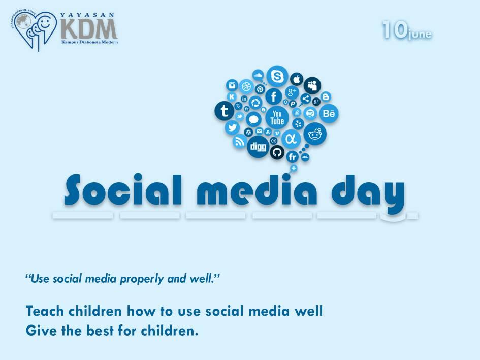 Tweet Media