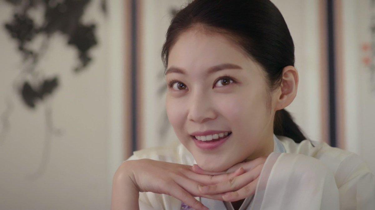 Znalezione obrazy dla zapytania My Only Love Song soo jung