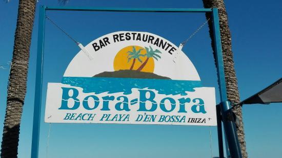 Memories #Ibiza #ibiza2016 Set in live @josediazdj #Borabora #FreeDownload #SoundCloud   https:// soundcloud.com/josediazdj/jos e-diazbora-bora-ibiza-agosto-2016 &nbsp; … <br>http://pic.twitter.com/cJgpCciiM2