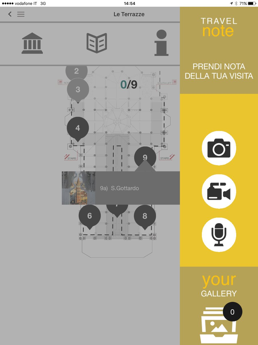 download Head for Business: Upper intermediate Workbook