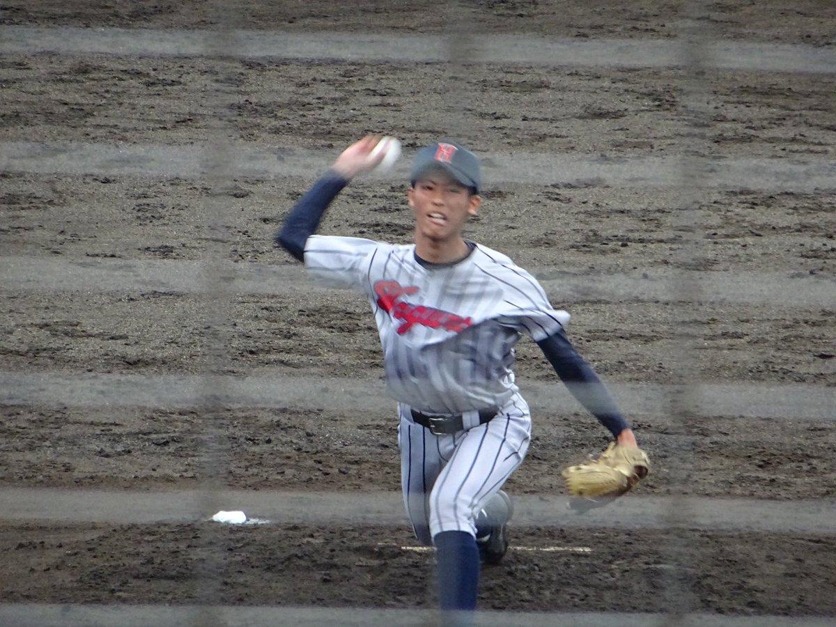 「羽黒高校 田中 公式 巨人」の画像検索結果