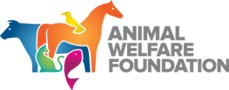 Missed this year&#39;s @AWF_VETS  Discussion Forum? You can now watch all the talks here:  http:// ow.ly/iaRn30cqFp1  &nbsp;   #AWFdebate <br>http://pic.twitter.com/GgIhFNYHb3