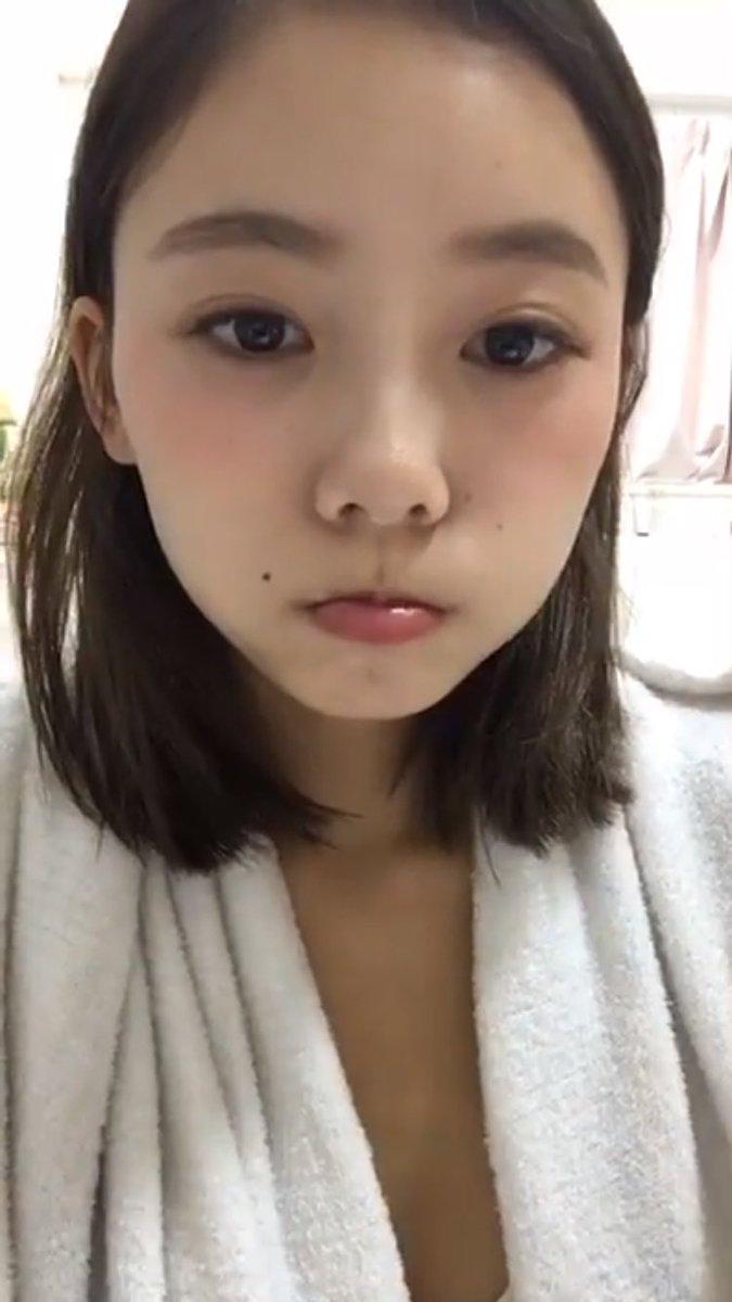 鼻 稲垣りお