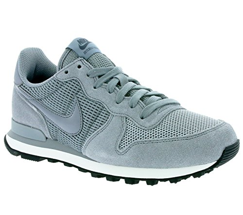 save off 4759f 5f836 ... australia sale saar.sale nike internationalist wmns schuhe damen  sneaker turnschuhe grau 828407 004 u2026