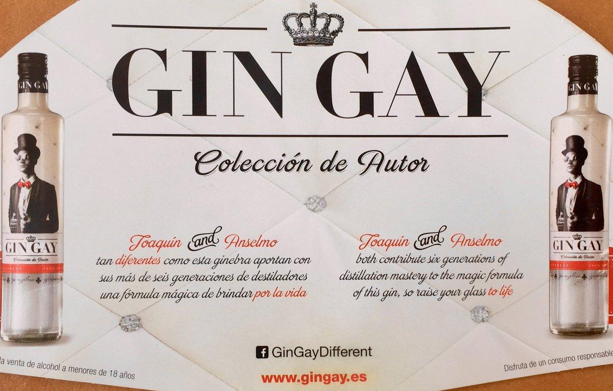 Gingay