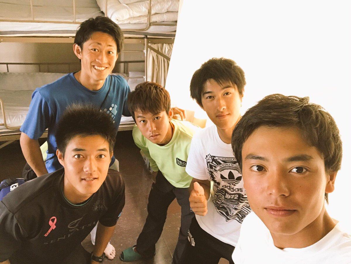 松本 光平 (@ko1u0he1i2) | Twitter