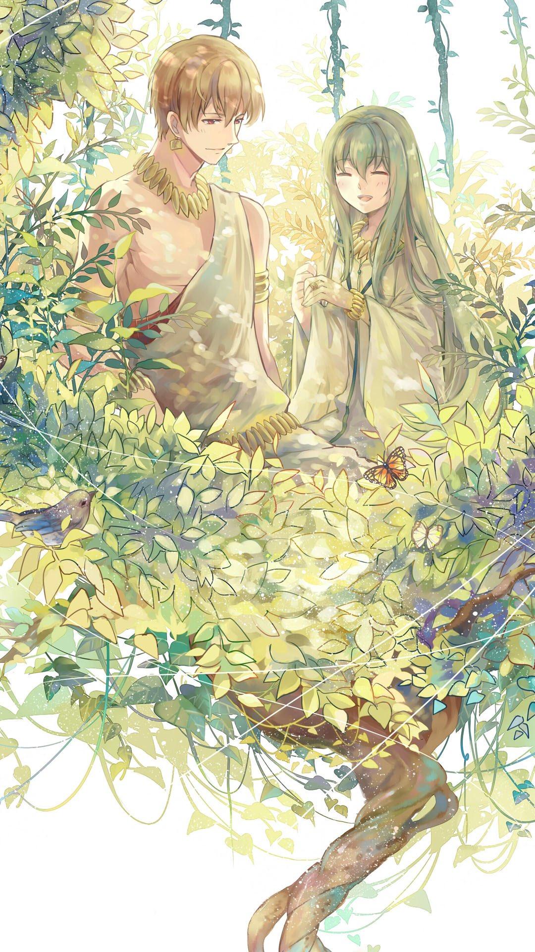 アニメファッショニスタ 鈴木さん Fate どうも鈴木です いやー仕事終わりのラーメンは最高ですね ということでラーメン屋での投稿になりますw 今回のリクエストはfateのギルガメッシュです Fate ギルガメッシュ 好きな人rt Iphone壁紙
