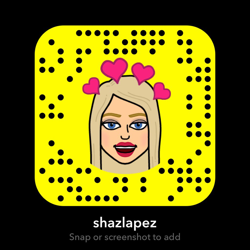 Snapchat Sharon Perry nudes (95 foto and video), Pussy, Leaked, Selfie, bra 2017