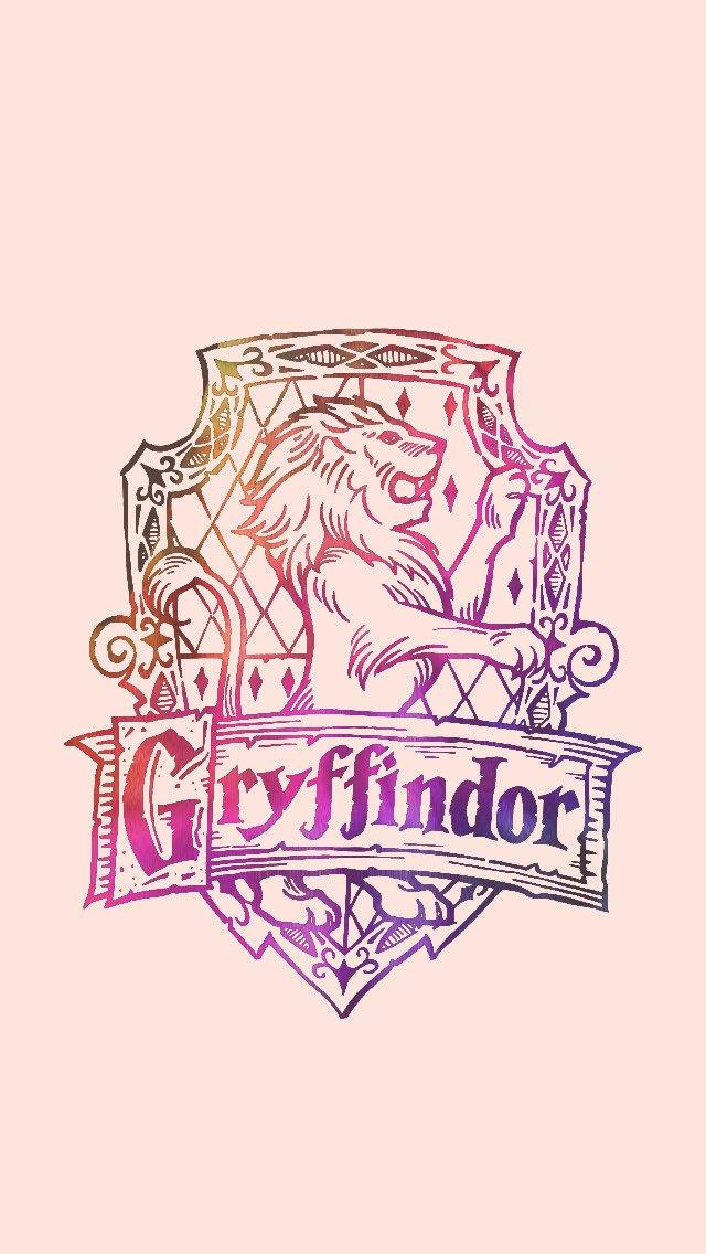Las casas de Hogwarts por los derechos de los Homosexuales. (By