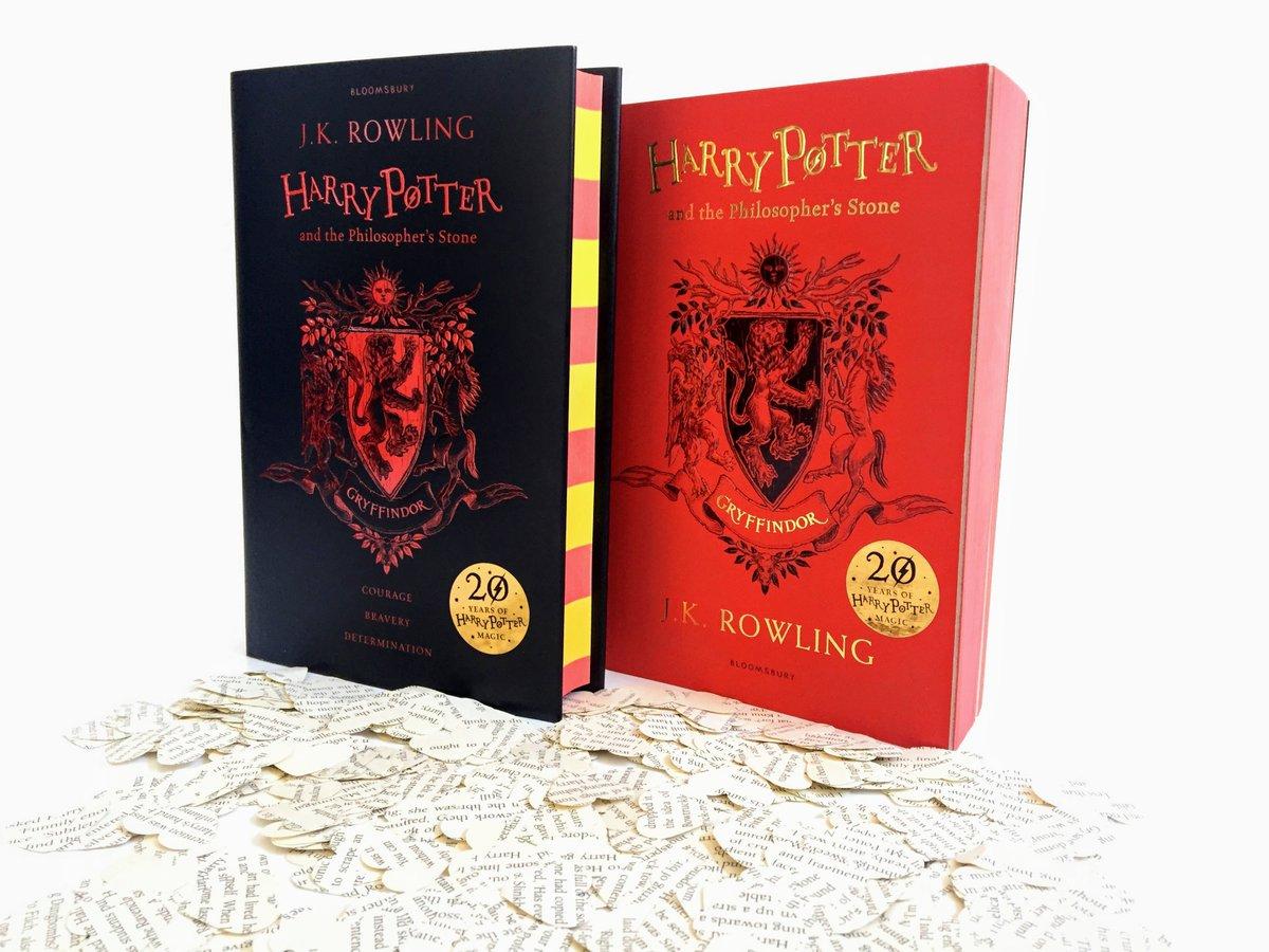 Harry Potter Book Cover Uk ~ Melissa martin s reading list ramblings my harry potter uk