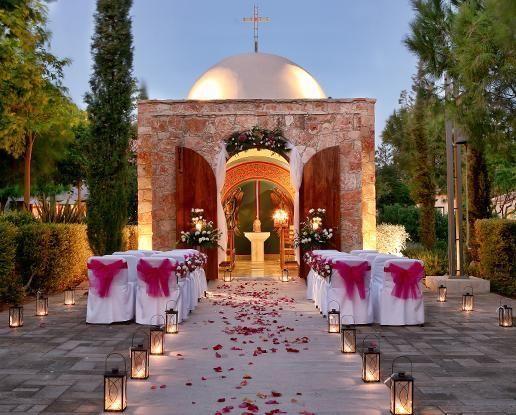 Exchange Vows in #Cyprus, the island of #Love! #wedding #travel #tietheknot  @Bywd1 @UKWeddings @ukweddingvenues @luxury__travel<br>http://pic.twitter.com/BBZbn21xcW