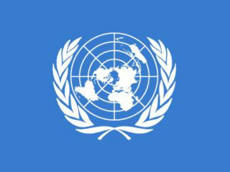 ООН выделит помощь для 2,3 млн жителей Донбасса