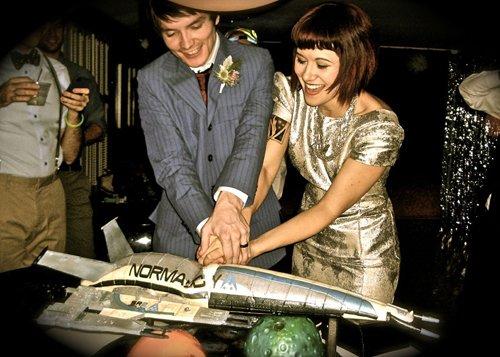 Свадебные торты фото самые красивые