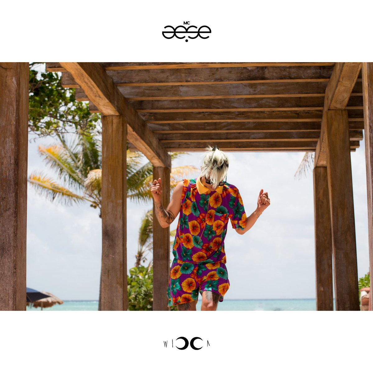 #Jumper #JumperParaHombre #ss17 #Beach #Wicca #LoMasTrend #Fashion #Playa  @wicca.couture  #HechoEnMéxico  #McAese #HipHop #Trend <br>http://pic.twitter.com/rqN7xlMXCA