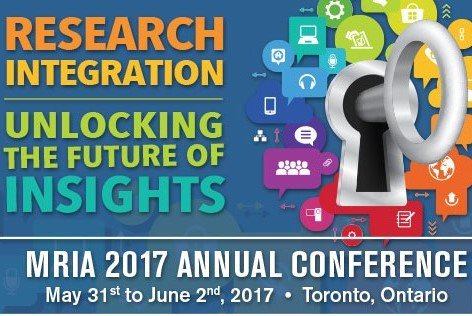 HB will be at Booth #19 at the #MRIA2017 Annual Conference @Marriott ! @MRIAARIM #toronto #SMB #MRIA #marketing #MRX #marketresearch<br>http://pic.twitter.com/6nNVfC17Jd