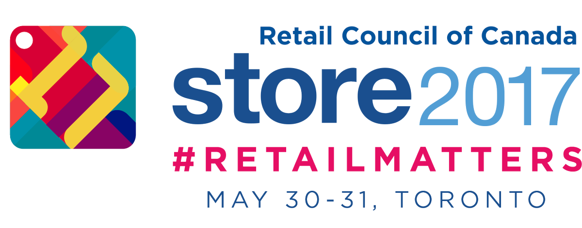Interested in digital transformation? Let&#39;s meet ! @STORE2017 #Toronto @RetailCouncil @JenyNewHouse @StephaneRicoul @RetailCouncil #Retail <br>http://pic.twitter.com/n5YzdRbYyS